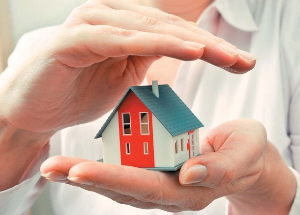 Риски ипотеки: на что обратить внимание. 398835.jpeg