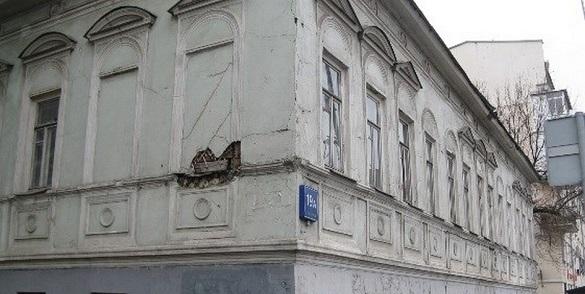 """Фряновскую мануфактуру выставили на торги по программе """"метр за рубль"""". 401835.jpeg"""