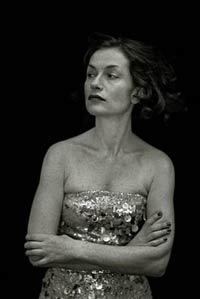 Изабель Юппер возглавит жюри кинофестиваля