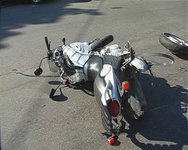 ДТП недели: байкер разбился на МКАД, скутерист попал под поезд. 235836.jpeg