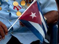 Фидель Кастро празднует 86-летие. 267836.jpeg