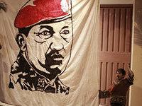 Тело Уго Чавеса забальзамируют как Ленина. 281836.jpeg