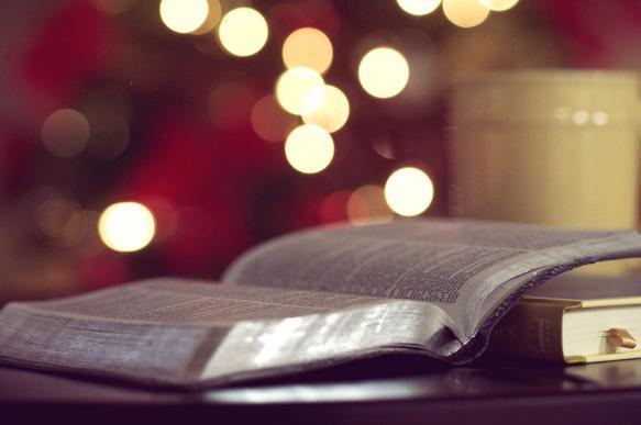 Чтение стихов развивает мозг. 381836.jpeg