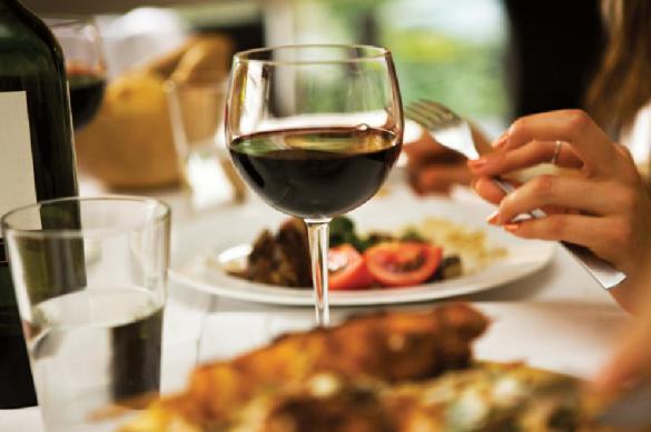 Представлены данные о влиянии небольших доз алкоголя на здоровье. И они пугают. 392836.jpeg