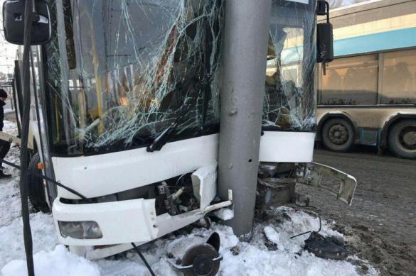 В ДТП с автобусами гибнут тысячи россиян. 404836.jpeg