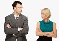 Мужчины и женщины боятся второй волны кризиса по-разному
