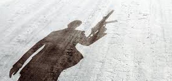 """Прощай, оружие: афганские полицейские продают боеприпасы """"Талибану"""". 302837.png"""