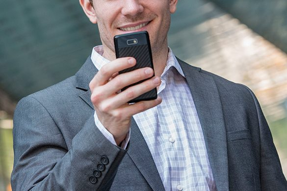 Банки отдадут силовикам биометрические данные клиентов. Банки отдадут силовикам биометрические данные клиентов
