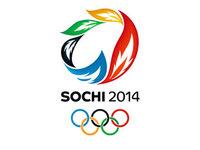 Первое место на Олимпиаде в Сочи обойдется России в 5 миллионов долларов. 236838.jpeg