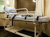 Голландский врачи убивают больных на дому. 255838.jpeg