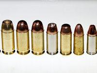На Кубани расстреляли пятерых посетителей кафе. 258993.jpeg
