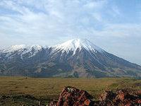 Проснувшийся на Камчатке вулкан начал затихать. 275838.jpeg
