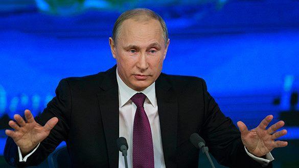 Путин: Если Киев хочет мира, то должен уважать права жителей Донбасса. 306838.jpeg