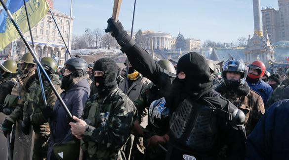 Киев проведет факельное шествие в честь Бандеры. 307838.jpeg