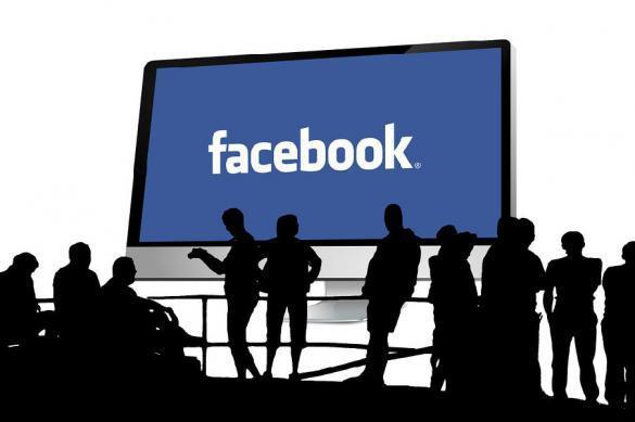 Соцсети гудят: Facebook призвал пользователей выслать обнаженные фотографии. 378838.jpeg