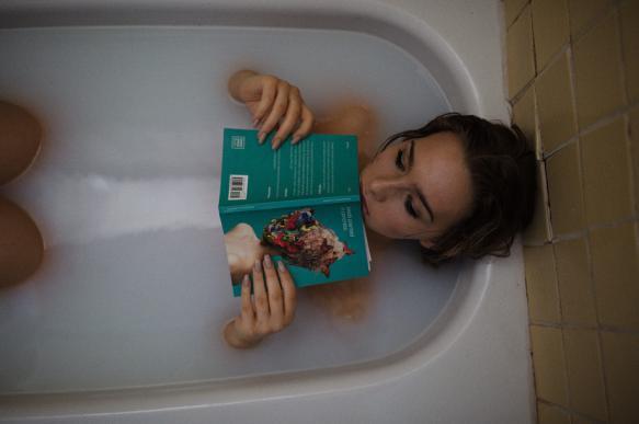 Лечим душу и тело в целебной ванне. 382838.jpeg