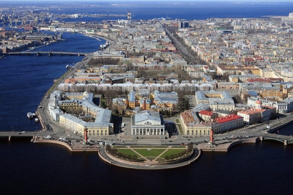 Для девелоперов Петербурга наступивший год будет сложным — эксперты. 396838.jpeg