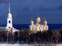 Православный мир отмечает Лазареву субботу