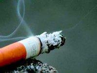 Подорожание сигарет не отучит россиян курить. 238839.jpeg