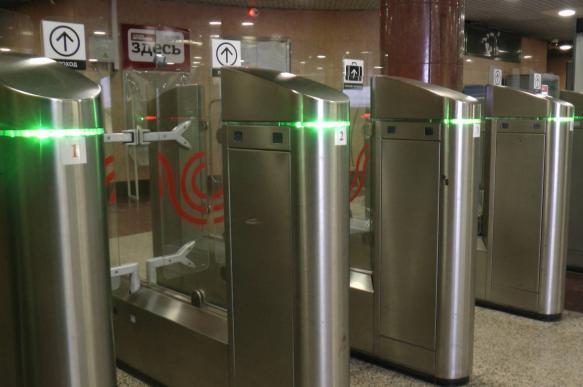 Турникеты в Московском метро смогут распознавать лица. 402839.jpeg