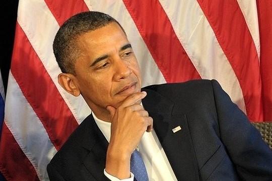 Мусульмане и Барак Обама - братья навеки. Мусульмане и Барак Обама - братья навеки.