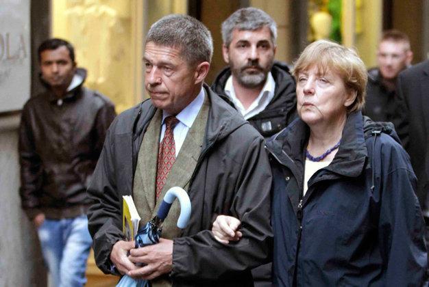 Санкции против России могут лишить работу 25 тысяч немцев. 293840.jpeg