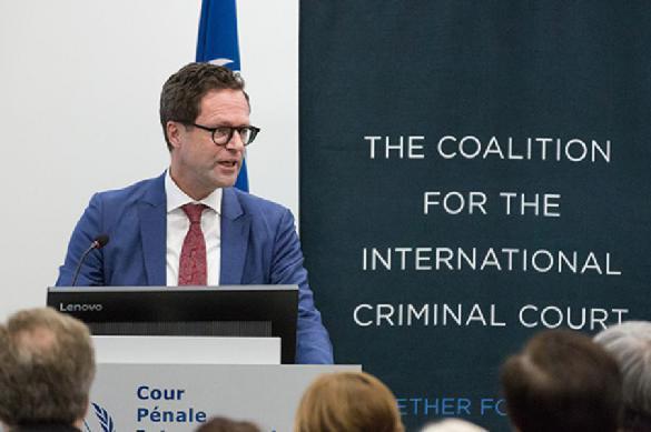 Бундестаг потребовал присоединения России к Международному уголовному суду. 388840.jpeg