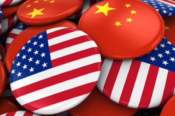 Китайская криптобиржа увеличивает охват в США. 391840.jpeg