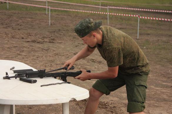 Эксперт: керченский стрелок - не единственный, такие закладки - по всей России. 394840.jpeg