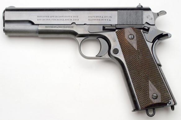 Пятерка лучших пистолетов Второй мировой. 397840.jpeg