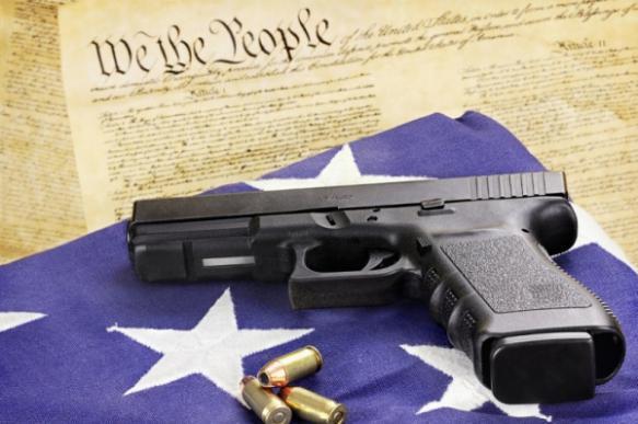 Ненависть в США: кто жмет на курок. 402840.jpeg