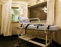 Роспотребнадзор: китаянка могла умереть от воспаления легких
