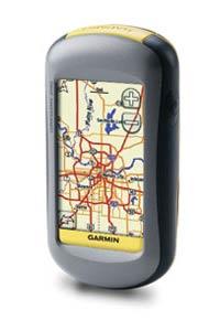 Электроника для путешественников: от GPS до батарейки