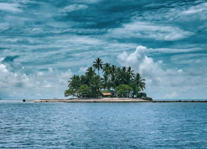 Россию призвали к независимому расследованию убийства