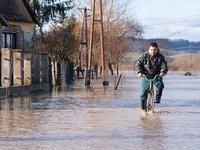 Кубань подсчитывает убытки от паводка. 238841.jpeg