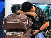 Российские туристы застряли в китайском аэропорту. 250841.jpeg