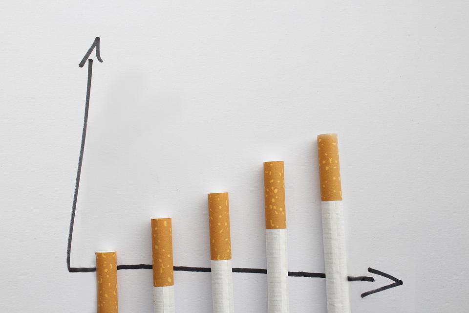 В России могут взвинтить цены на сигареты до европейского уровня. 375841.jpeg