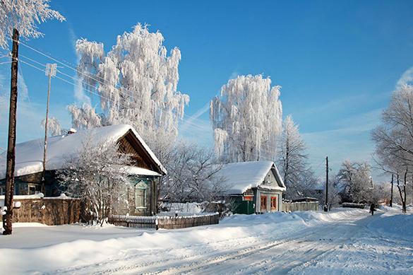 Ученые: Причиной холодных зим в России стало Солнце. 376841.jpeg