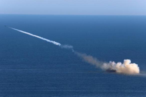 """Пентагон нашел ответ на """"гиперзвуковую угрозу"""". 384841.jpeg"""