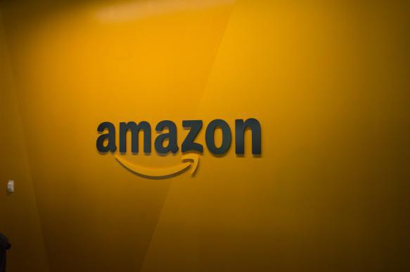 Amazon покупает крупную интернет-аптеку PillPack. 388841.jpeg
