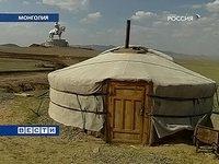 В Монголии прошли президентские выборы
