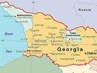 Агрессивность официального Тбилиси расшевелила Турцию