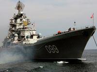 """Деньги на ремонт крейсера """"Петр Великий"""" украли. 241842.jpeg"""