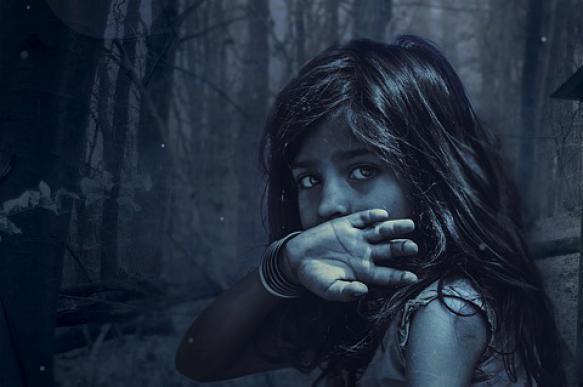 Страх передается по наследству. 381842.jpeg