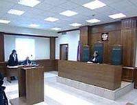 Суд разрешил арестовать главу МВД Бурятии