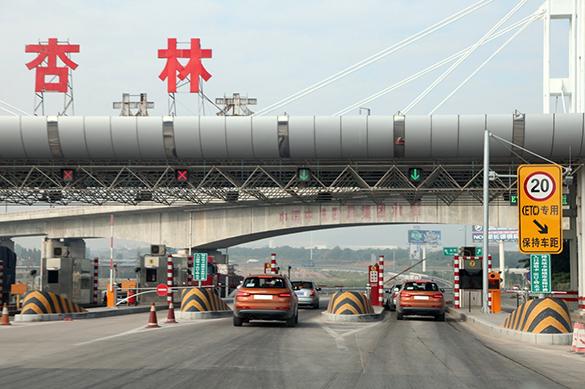 Китай решил заправлять автомобили биэтанолом. 375843.jpeg