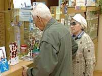 Голикова: девальвация рубля не скажется на ценах на лекарства