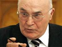 Депутаты просят Ющенко уволить главу Нацбанка