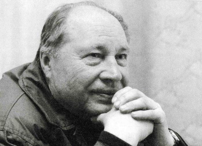 В московском институте прогремел взрыв. Есть раненые