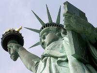 Кого боятся американцы: список Госдепа. 266844.jpeg